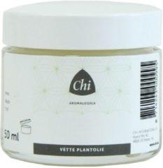 Chi Natural Life Chi Rozenbottel - 50 ml - Etherische Olie