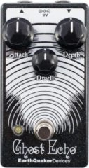 EarthQuaker Devices Ghost Echo V3 reverb effectpedaal