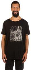 Animal High T-Shirt