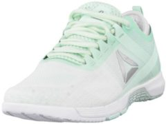 Trainingsschuhe GRACE TR BD1761 Reebok MIST/WHITE/SEASIDE/SI