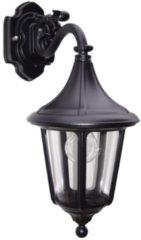 Franssen Klassieke buitenlamp Venezia Franssen-Verlichting 4011