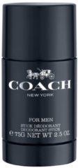 Coach Herrendüfte For Men Deodorant Stick 75 g