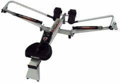 Grijze Hammer Fitness Hammer Cobra - Roeitrainer - Met Hartslagmeter