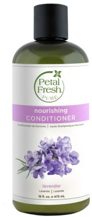 Afbeelding van Petal Fresh Conditioner lavender 475 Milliliter