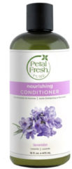 Petal Fresh Conditioner Anti-Frizz Lavender