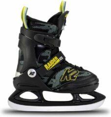 Gele K2 Raider Ice Boys