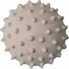 Roze Filibabba - Speelgoed motorische vaardigheid - Nor Stimulatiebal - blush - One size