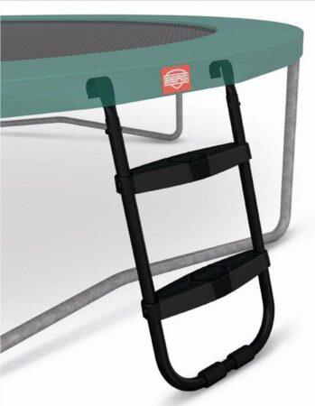 Afbeelding van BERG Trampoline Ladder M