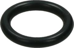 Saeco O-Ring (Dichting für Ventil 108 EPDM 70 SH) für Kaffeemaschine 12001613, 996530067867