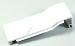 Samsung Scharnier Abdeckung für Kühlschrank DA67-03636B