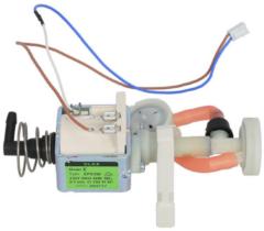 Siemens, Bosch Pumpe für Kaffemaschine 12008608