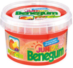 Benegum Junior Caramelle Vitamina C