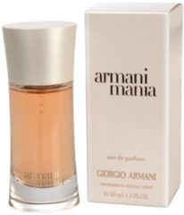 Giorgio Armani Mania EdP 50ml