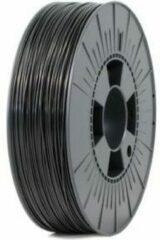 Velleman Tpu-filament - 1.75 mm (1/16) - Zwart - 500 G