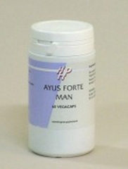 Holisan Ayus Forte Man Capsules 60st