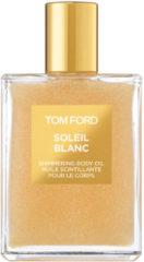 Tom Ford Private Blend Fragrances Körperöl 100.0 ml
