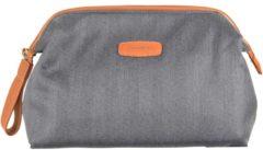 Lite DLX Kulturbeutel 32 cm Samsonite ash grey