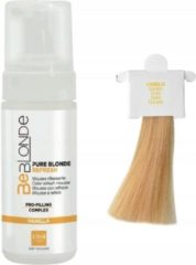 Alterego Alter ego - Be Blonde Pure blond refresh Vanilla