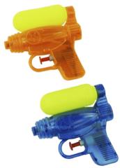 ARO toys Waterpistool 11cm met tank