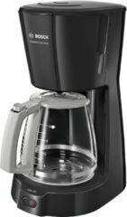 Bosch TKA3A033 koffiezetapparaat Half automatisch Filterkoffiezetapparaat 1,25 l