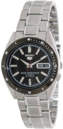 Afbeelding van Seiko 5 Gent SNKF51K1 Heren Horloge