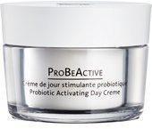 Monteil Gesichtspflege ProBeActive Day Creme 50 ml