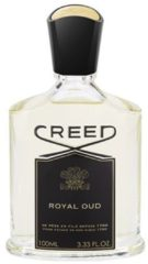 Creed Millesime Royal Oud Eau de Parfum 100ml