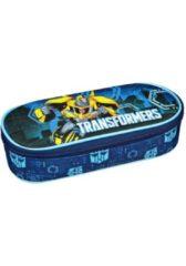 Scooli Stifteetui Schlamperbox Transformers Scooli TFJK transformers