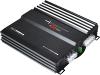 Excalibur X500.2 2-Kanaals Autoversterker 1000 Watt