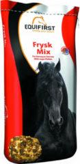 EquiFirst Frysk Mix 20 kg