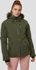 O'Neill Sportjas Vauxite jacket - Forest Night - S