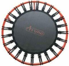 Avyna Fitness trampoline Ø 103 Oranje (01) (AVFT-01)