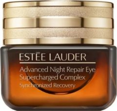 Estée Lauder Advanced Night Repair Eye Supercharged Complex Synchronized Recovery ooggel 15 ml