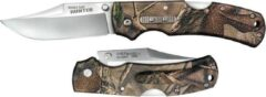 Cold Steel - Double Safe Hunter - Camo
