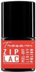 Trosani ZIPLAC Teaberry 6 ml