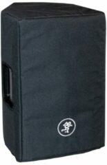 Mackie beschermhoes voor SRM 550 actieve luidspreker