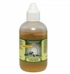 Capturine Pets Capturine Calendula Shampoo 1 liter