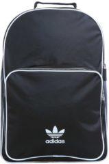 Adidas Classic M Adicolor - Rucksack für Herren - Schwarz