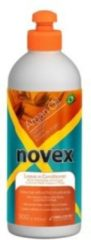 Novex Argan Oil Leave-In Conditioner 300ml