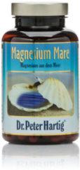 HSE24 Magnesium Mare, 180 Kapseln