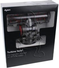 Dyson Turbodüse dc08/dc08t/dc19/dc20 für Staubsauger 091156604