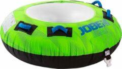 JOBE Funtube Rumble 1 persoons Groen Package