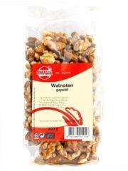 Terrasana Walnoten (biologisch) - 150 gram