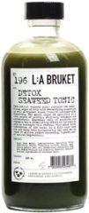 La Bruket Körperpflege Reinigung Nr. 196 Detox Seaweed Tonic 240 ml