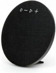 Platinet PMG6B draagbare luidspreker 10 W Draadloze stereoluidspreker Zwart