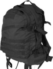 Viper Special Ops pack zwart