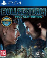 Maximum Games Bulletstorm (Full Clip Edition)