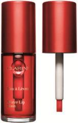 Clarins Lippen & Nägel 03 Red Water Lip Gloss 7.0 ml