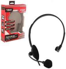 Wired Gaming Chat Headset (KMD)