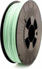 MTB3D PLA 1,75mm pastel groen 1kg